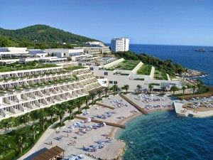 Valamar Dubrovnik President_LEADING PHOTO (2)
