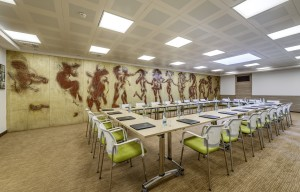 Continental-meetingrooms-olympia-ushape_2014